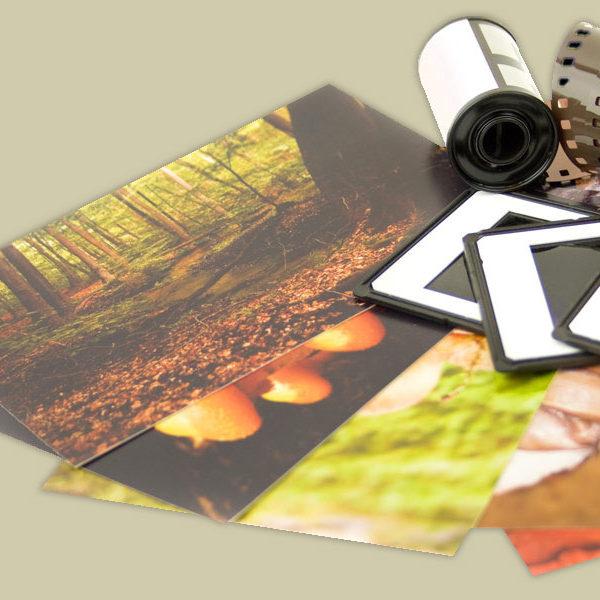 F3_manufaktur-fotodruck-bildvorlage-feineart