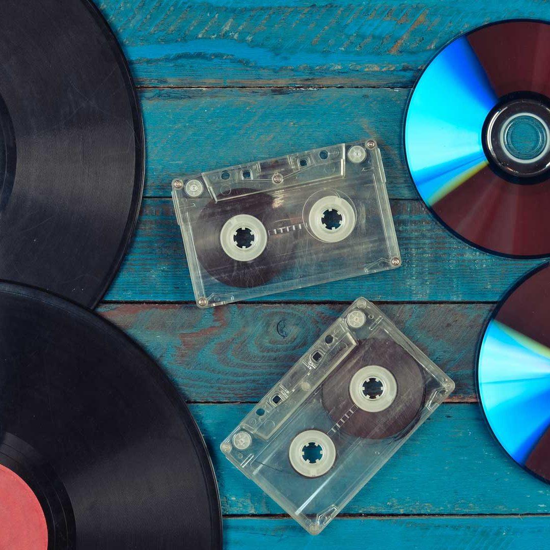 Mediazine_muziek_kwaliteit_5