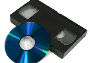 VHS-to-DVD-Transfer-Service