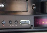 convert-to-dvd-1-